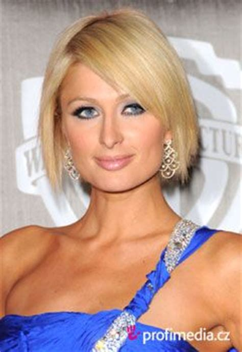 angular chin best hairstyles 70 best images about best styles face shape on pinterest