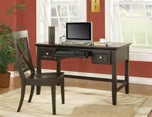 Home Office Desk Pictures Home Office Home Office Corner Midcentury Desc