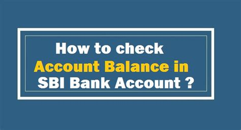 sbi forex card balance check - How To Check Sbi Gift Card Balance