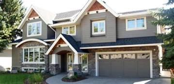 house paint color ideas house designs house paint color ideas