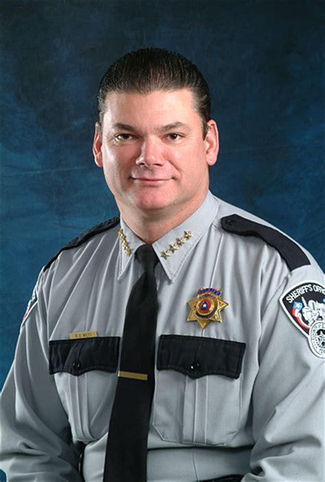 El Paso County Sheriff S Office Colorado by El Paso Sheriff On Violence Immigration And Arizona The Tribune