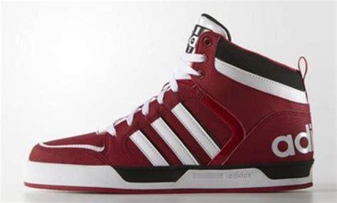 feb adidas neo raleigh tis mid mens sneakers
