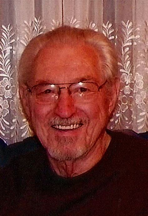 robert squires obituary weston west virginia legacy