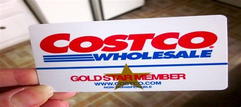 how much is a costco membership and is it worth it