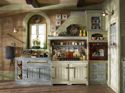 cucine finta muratura scavolini cucine in finta muratura scavolini divani colorati