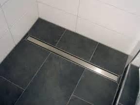 sanitär paderborn podest f 252 r dusche bauen artownit for