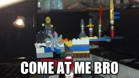 Lego Meme - robins lego meme memes quickmeme