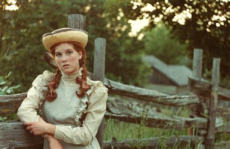 anne of green gables diana barry actress anne of green gables images diana auditions as anne