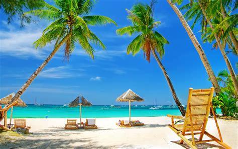 Safari Chair Australia Beach 1369106