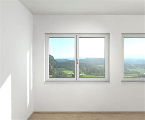 Fenster Vergleich by Fenster Vergleich Holz Kunststoff Die Neueste Innovation