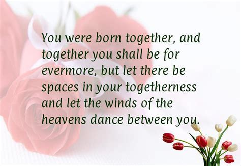 Wedding Anniversary Quotes For Parents. QuotesGram