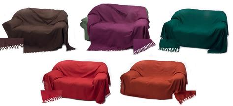 sofa throw blanket sofa blanket smalltowndjs