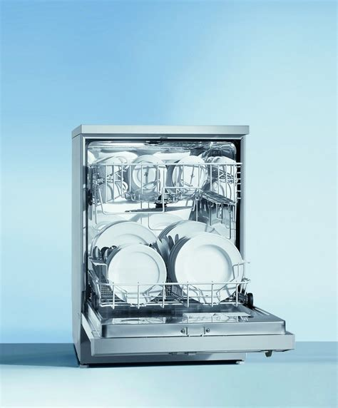 commercial dishwasher for home commercial dishwasher commercial dishwashers for home use
