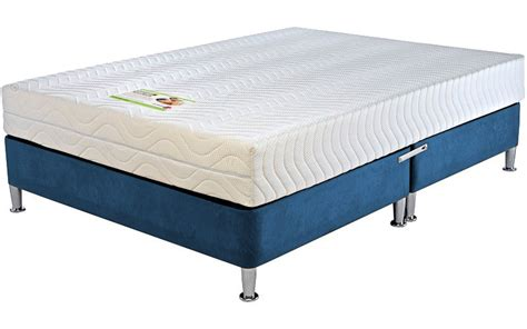 Custom Rectangular Premium Memory Foam Mattress Custom Custom Size Crib Mattress