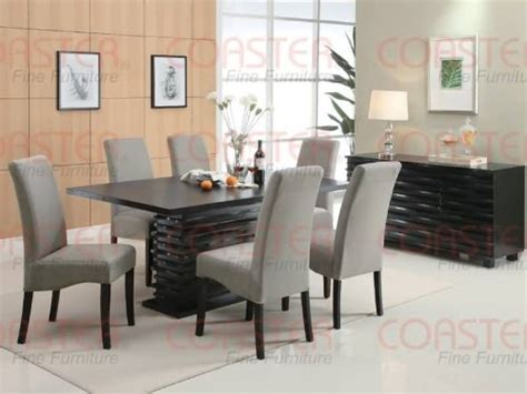 elysium led dining table 10 stylish dining room tables you ll housely
