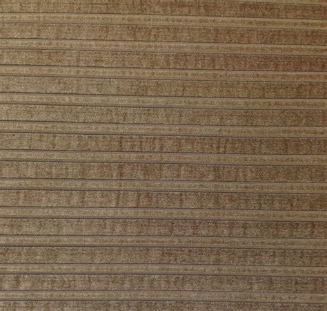 tan upholstery fabric kaslen chenille stripe beige tan railroaded upholstery