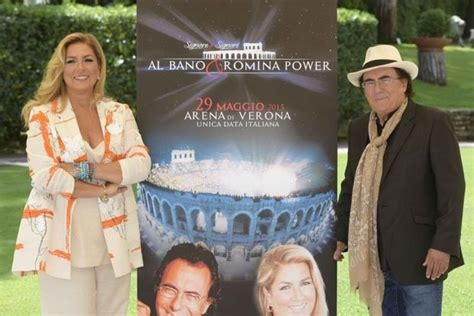 stasera in tv mobile 17 best images about romina power on the 1960s