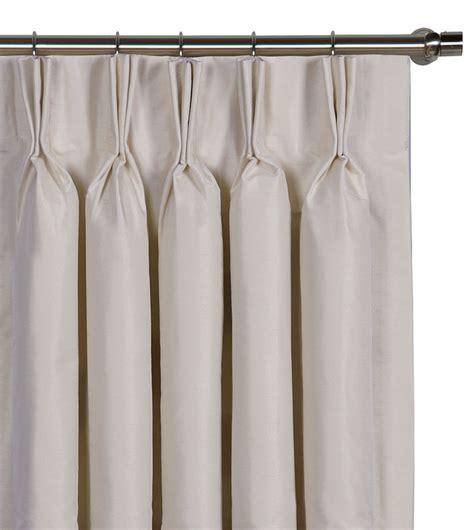 fog curtain luxury bedding by eastern accents edris fog curtain panel