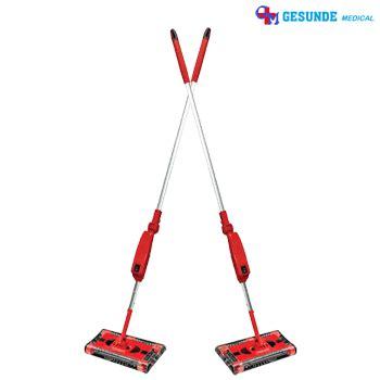 Alat Pel Pembersih Lantai Swivel Max harga alat kebersihan jual peralatan kebersihan sapu kain pel troli janitor pengki tempat