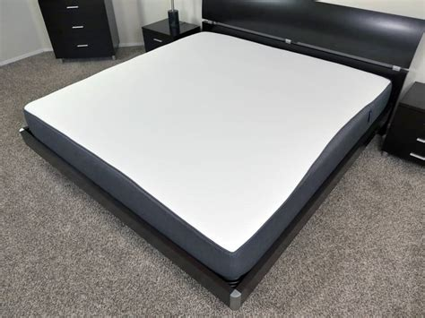 Mattress Vs by Casper Vs Leesa Vs Purple Vs Ghostbed Mattress Review