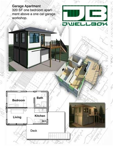 43 best ideas about isbu shipping container homes on