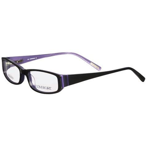 52 best images about glasses on