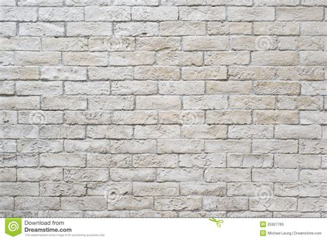 royalty free brick wall pictures images and stock photos white brick wall royalty free stock photo image 25927765