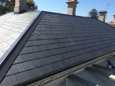 melbourne slate roof gallery melbourne slate roof repairs melbourne roof slating services melbourne slate roof repairs