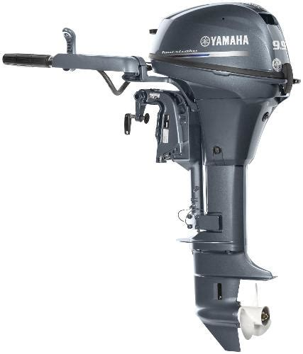outboard motors for sale new york outboard motors for sale in clayton new york