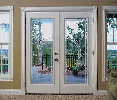 Decorative Patio Doors Exterior Patio Doors Glass Patio Doors Decorative Doorglass Western Reflections