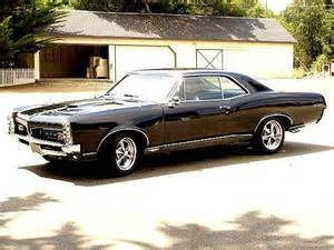 1967 Pontiac For Sale 1967 Pontiac Gto For Sale Medford Oregon