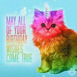 happy birthday gif  hallmark ecards find share  giphy
