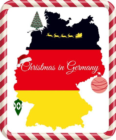 weihnachten in deutschland in germany can t believe we will be there this