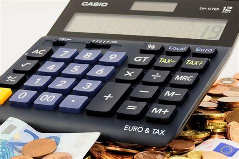 liquidacion de vehiculo cali 2016 liquidacion de impuestos 2016 vehiculos bogota
