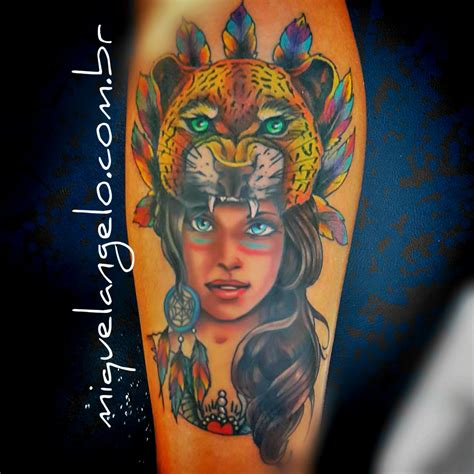 body tattoo cost in india india new school tattoo miquelangelo art in tattoo
