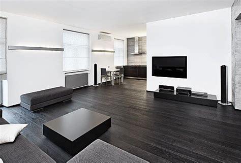 flooring ideas   rooms trustedpros