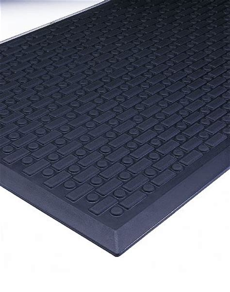 Wearwell Mat by Wearwell Rejuvenator Ultrasoft Cell Mat 2 Ft X 3 Ft From