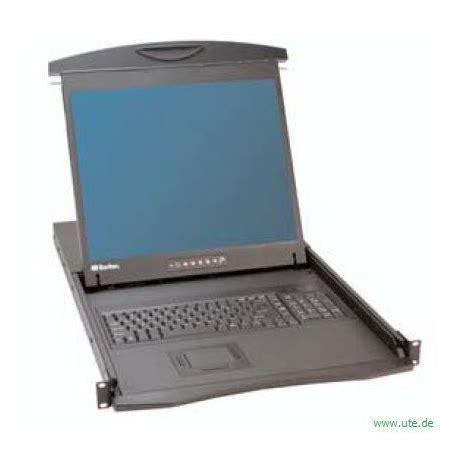 was heißt schublade auf englisch kvm t1900 raritan tastaturlayout uk englisch