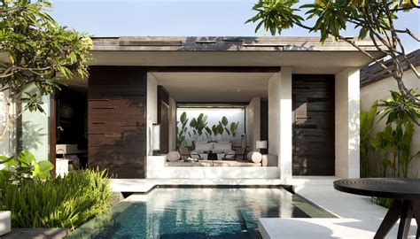 one bedroom villa with private pool bali villa hopping in bali eat drink play