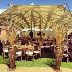 traditional wedding zulu traditional wedding