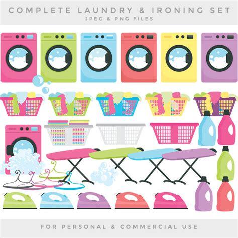 Laundry Clip laundry clipart laundry clip washing by