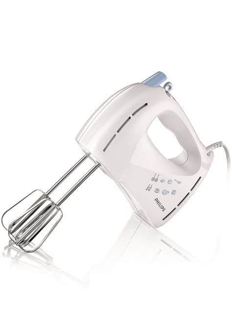 Www Mixer Philips philips mixer hr 1453 buy from shopclues
