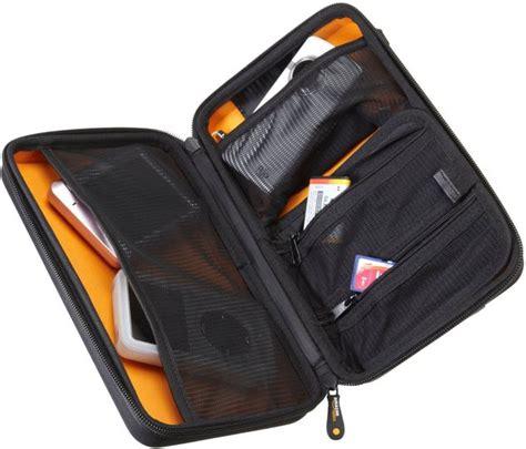 best travel accessories amazon amazonbasics universal travel case best travel packs for