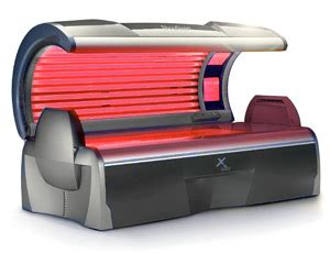 red light therapy tanning bed tanning salon spray tans airbrush tanning uv free