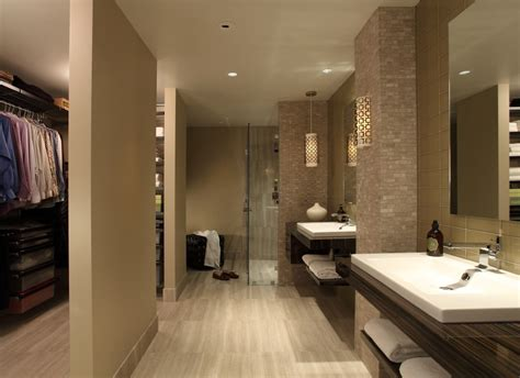 Beautiful Bathroom Designs by 26 Bathroom Flooring Designs Bathroom Designs Design