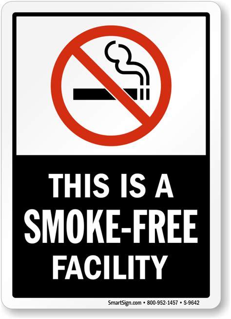 printable no smoking sign ohio printable no smoking signs free mysafetysign com