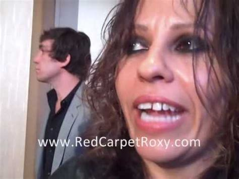 linda perry interview youtube linda perry clementine ford interview youtube