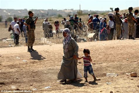 crossing borders from refugee to freedom fighter and beyond my story books riots on turkey s border with syria as up to 200 000 kurds