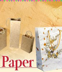 Meaning Of Handmade - history of paper origin of paper history of handmade paper