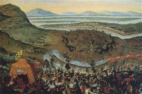 asedio otomano viena el taller de jar 161 caf 233 caf 233